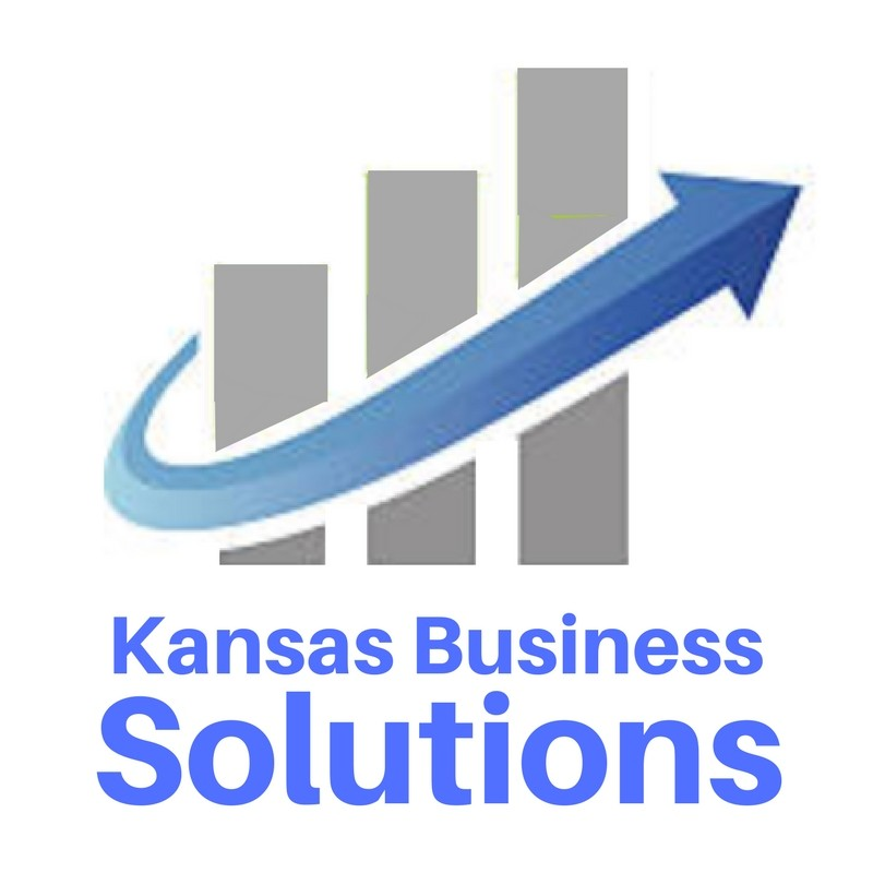 Kansas business Solutions